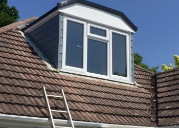 UPVC Window Dorset