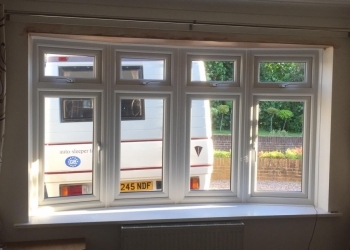 UPVC Window Bournemouth
