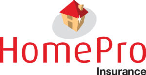 Home Pro Insurance