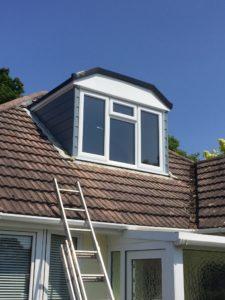 Glaziers Dorset
