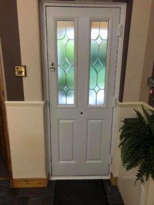 Upvc Doors Bournemouth