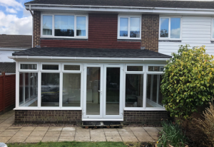 Questions to ask when replacing your conservatory roof ...