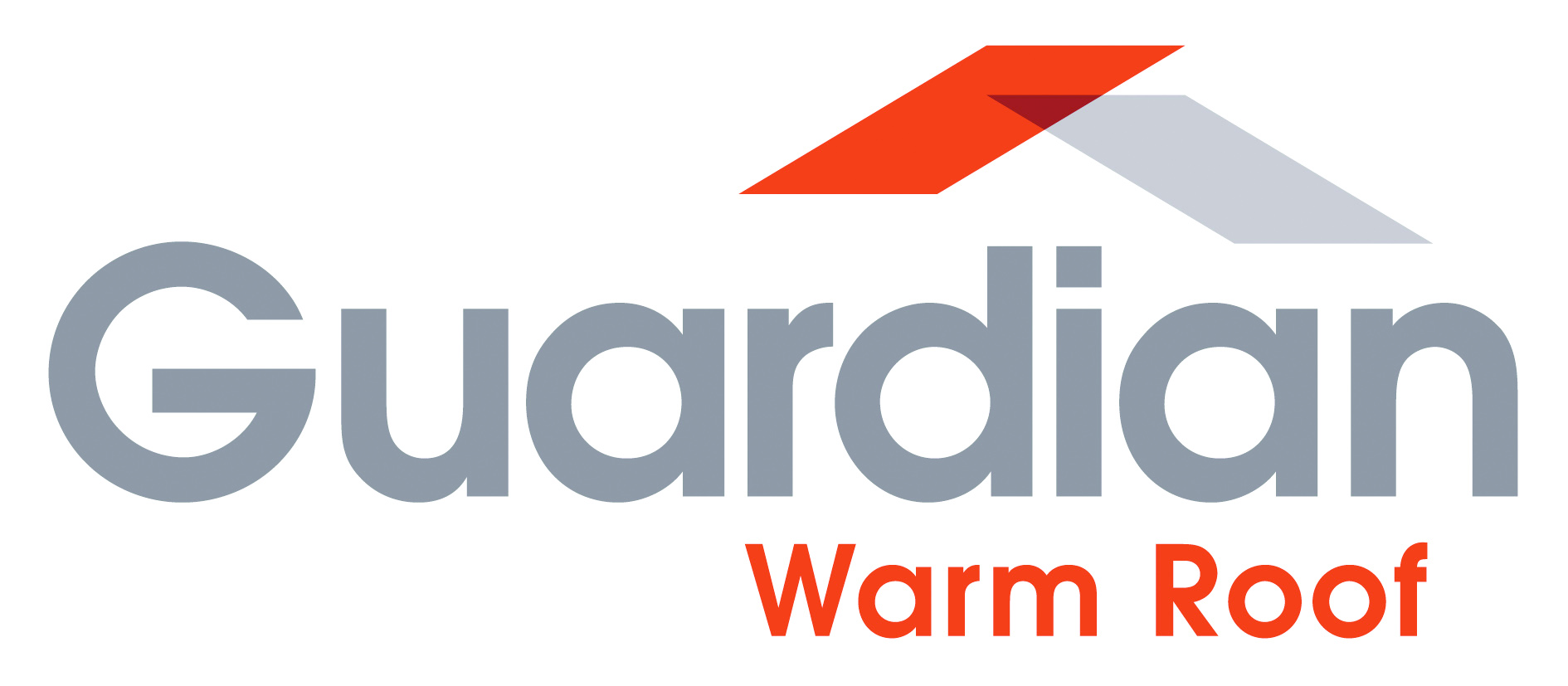 Guardian-Warm-Roof-Logo-1